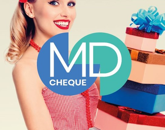 MD-cheque-flyer