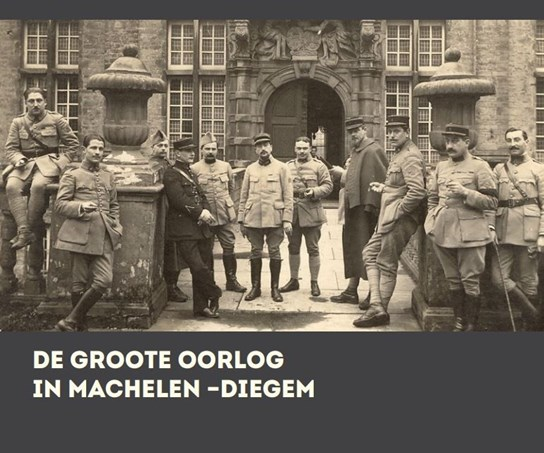 grote weergave cover brochure WOI